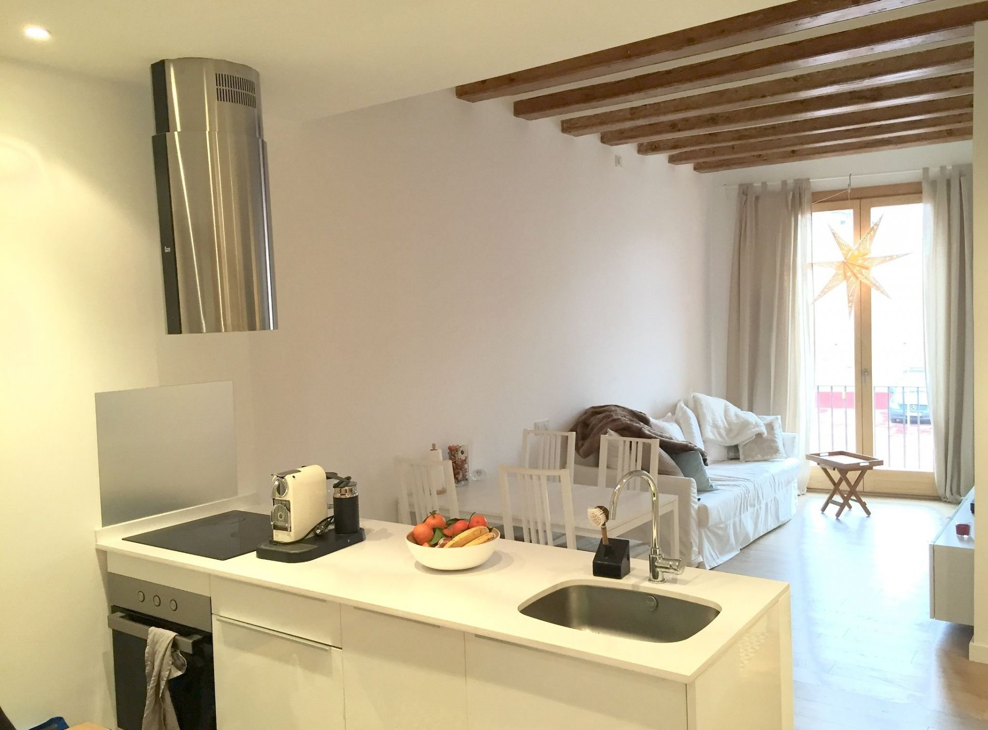 M18 Carretes 2bed